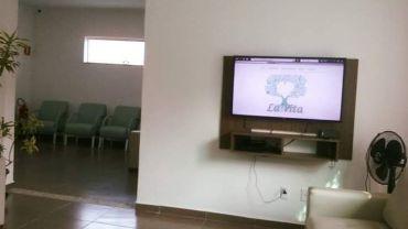 Residencial La Vita 5